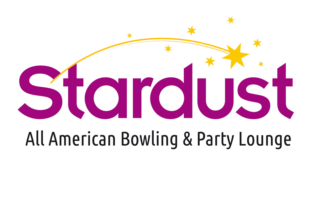Stardust All American Bowling & Party Lounge